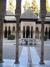 Alhambra_dec_2004_6_2