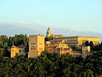 Vista_de_la_alhambra_2